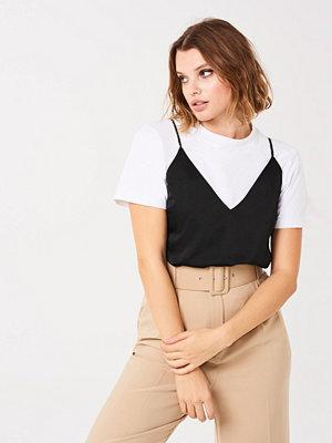 Gina Tricot Leona linne