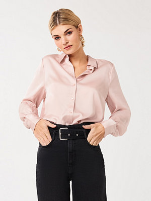 Gina Tricot Amelia skjorta