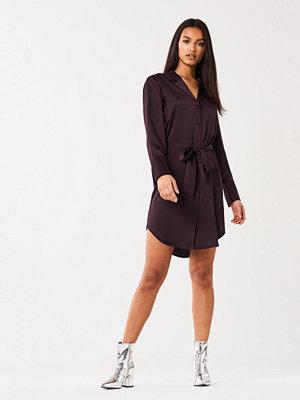 Gina Tricot Sania skjortklänning