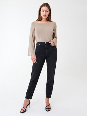 Gina Tricot Jey off shoulder top