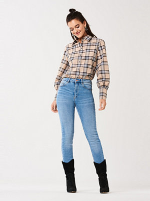 Jeans - Gina Tricot Molly original jeans