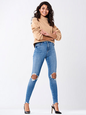 Jeans - Gina Tricot Gina TALL jeans