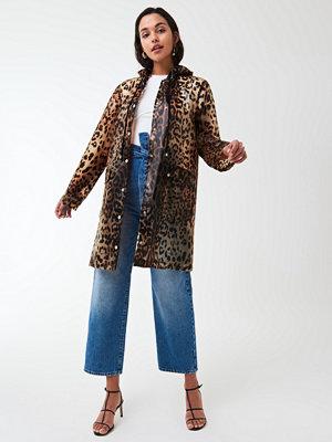 Gina Tricot Maja coat