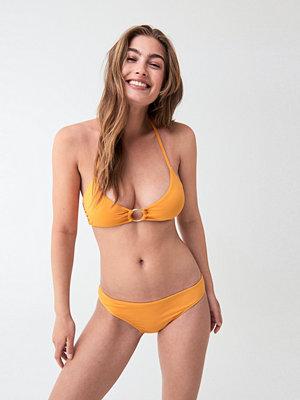 Gina Tricot Felicia bikini brief