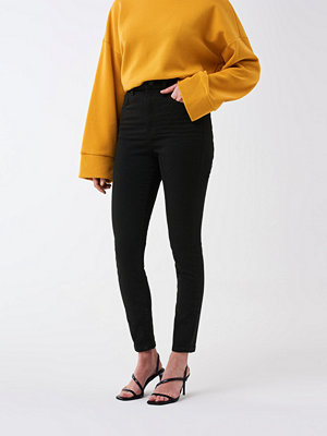 Jeans - Gina Tricot Gina PETITE jeans