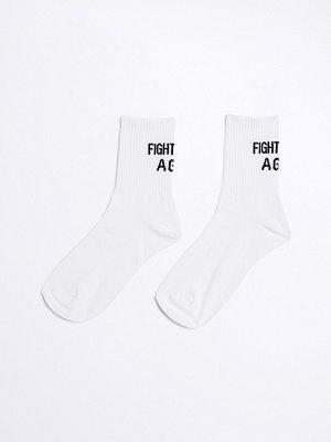 Gina Tricot Luna socks