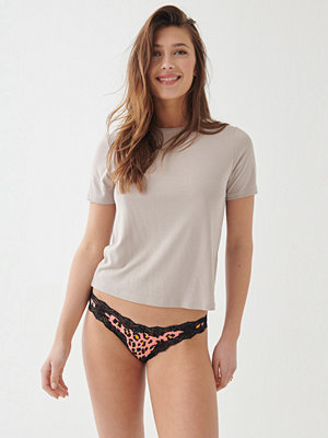 Gina Tricot Day string