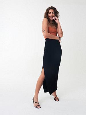 Gina Tricot Julia skirt