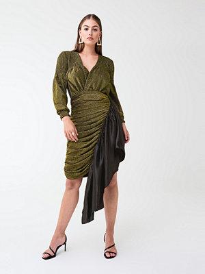 Gina Tricot Seven skirt