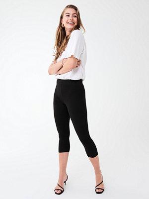 Leggings & tights - Gina Tricot jojo short leggings