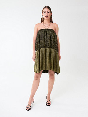 Kjolar - Gina Tricot Eight skirt