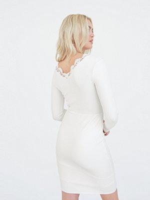 Gina Tricot Julie dress