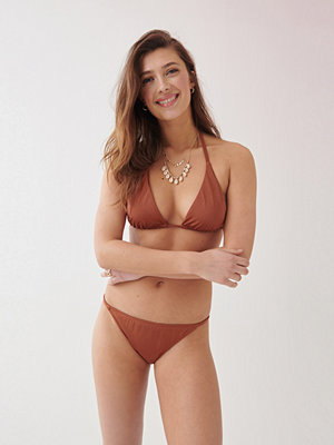 Gina Tricot Emanuelle bikini triangle