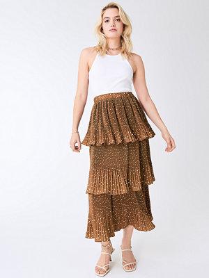 Kjolar - Gina Tricot My kjol