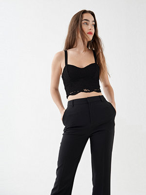 Toppar - Gina Tricot Adriana bustier top