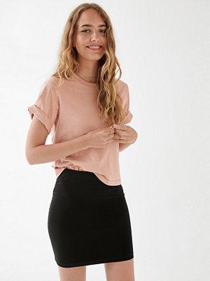 Kjolar - Gina Tricot Lussan skirt