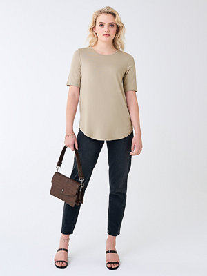 Gina Tricot Lizzy top