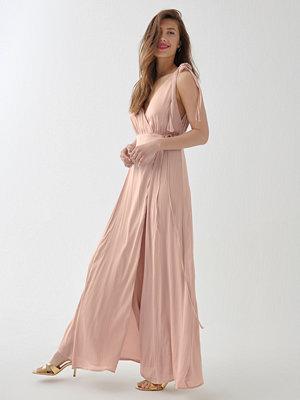 Gina Tricot Suzy maxi dress