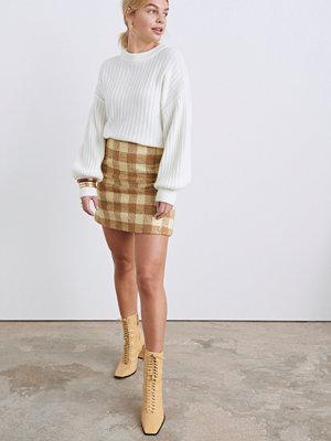 Gina Tricot Lulu skirt