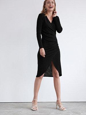 Gina Tricot Danielle dress