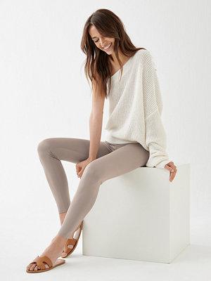 Leggings & tights - Gina Tricot Bonnie leggings