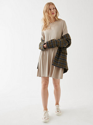 Gina Tricot Jessie dress