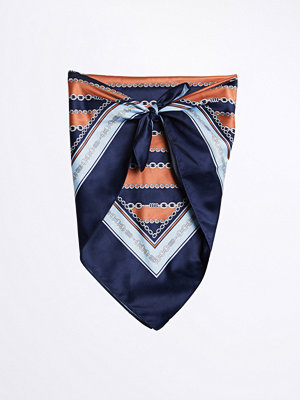 Gina Tricot Penny scarf