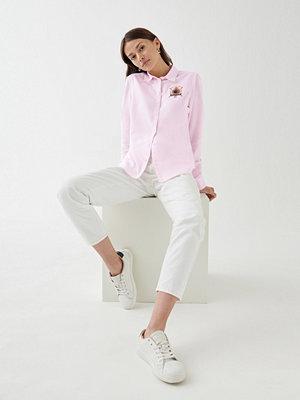 Gina Tricot Jane shirt