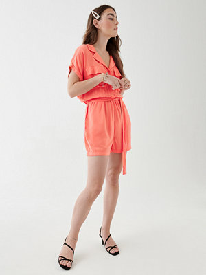 Jumpsuits & playsuits - Gina Tricot Wendy playsuit