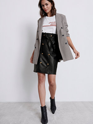 Gina Tricot Willow skirt