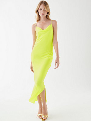Gina Tricot Melinda slip dress