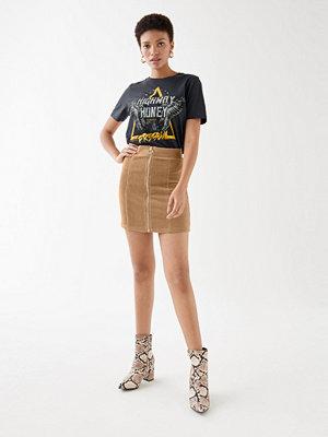 Gina Tricot Velma skirt