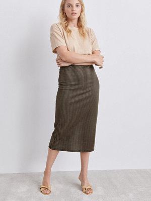 Gina Tricot Pernilla skirt