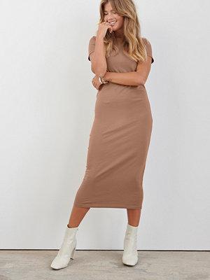 Gina Tricot Hailey dress