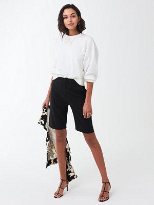 Shorts & kortbyxor - Gina Tricot Petra city shorts