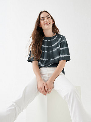 Gina Tricot Ally tee