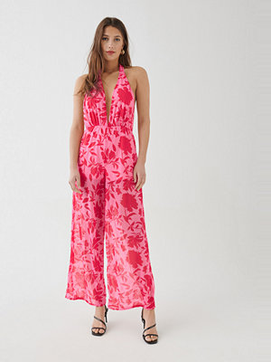 Jumpsuits & playsuits - Gina Tricot Olivia multiway jumpsuit