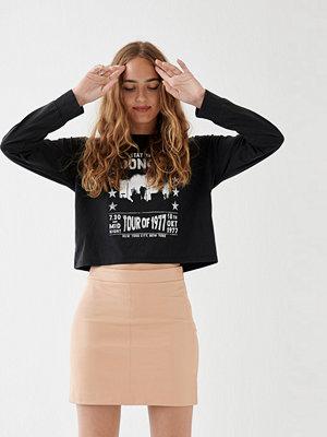 Kjolar - Gina Tricot Billie kjol