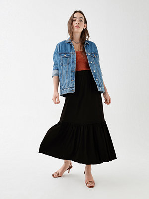 Gina Tricot Smilla skirt