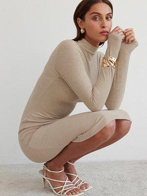 Gina Tricot Hanna dress