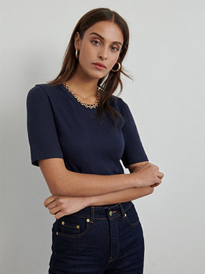 Gina Tricot Havanna t-shirt