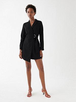 Gina Tricot Vallery blazer dress