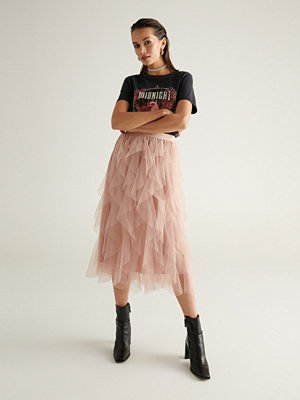 Gina Tricot Tulle skirt