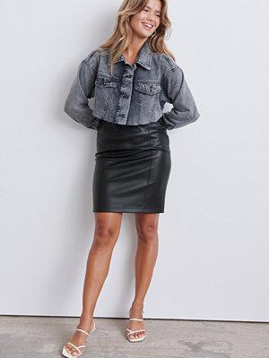 Gina Tricot Ciara skirt