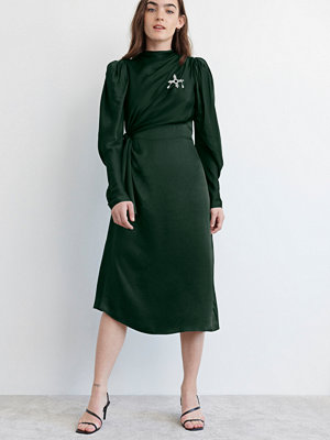 Gina Tricot Roosevelt Mid dress