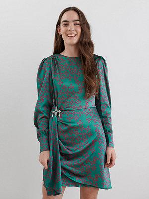 Gina Tricot Wangari dress