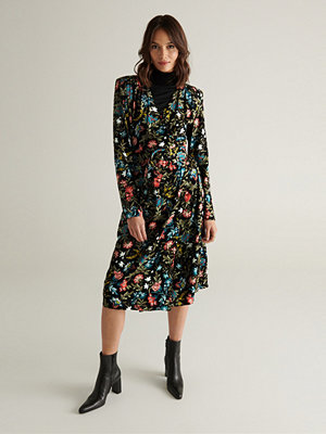 Gina Tricot Malin dress