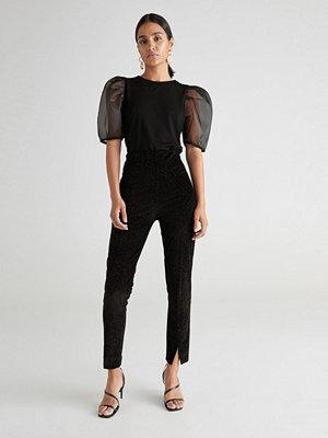 Gina Tricot Viola highwaist leggings