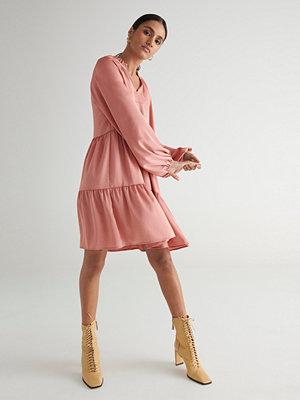 Gina Tricot Juliette dress