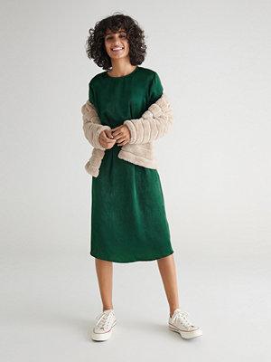 Gina Tricot Sandra dress